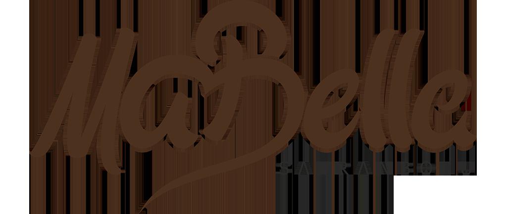 Safranbolu Mabella